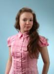 Nika, 30, Kirov (Kirov)