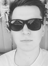 Oleg, 24, Ukraine, Berdyansk