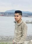 Sahil, 20  , Pathankot