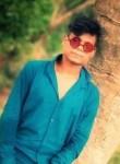 Faijan, 18, Haridwar