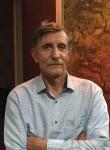 Viktor, 65  , Dzjubga