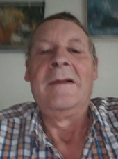 Edelweis, 71, Switzerland, Lenzburg