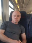 Vito, 37  , Netivot