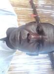 Brahimdjibrineab, 34  , N Djamena