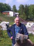 Vladimir, 65  , Seversk