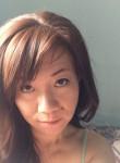 Anastasiya, 34  , Angren