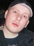 maks, 35  , Nizhniy Tagil