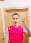 Xusik, 23, Tver