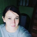Alyena, 39  , Nowy Tomysl