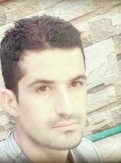 Ali, 27, Iraq, Al Basrah