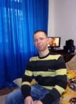 Vladimir, 32, Uyutnoe
