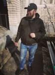 Zhora, 34  , Bryansk