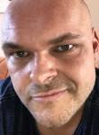 Stefan , 35  , Zeitz