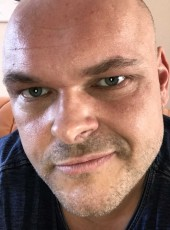 Stefan , 35, Germany, Zeitz