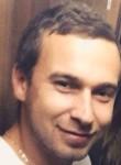 Kostya, 30  , Dzierzoniow