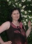 Natalya, 43  , Kadoshkino