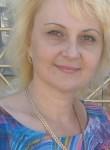 Alina, 44  , Snizhne