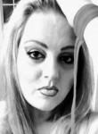 Amanda, 35  , Wenatchee