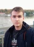Саша, 21  , Ternopil