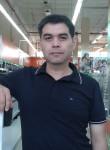 Nurlan, 41, Almaty