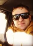 Aleksandr, 26  , Chegdomyn
