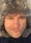 Vitaliy, 39  , Megion
