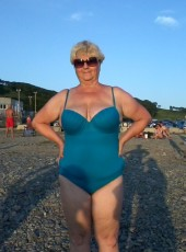 TAMARA, 68, Russia, Nakhodka