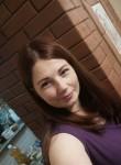 Marusya, 37  , Yaroslavl