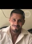 Mario , 45  , Guadalajara