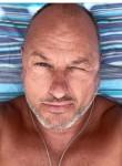 David James, 58, Onitsha