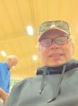 Tom, 62  , Bangor