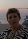 Aleksandra, 54  , Sevastopol