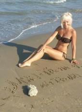 Mia, 35, Russia, Saint Petersburg