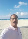 Emad, 53  , Alexandria