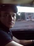 Aleksey, 41  , Vladikavkaz