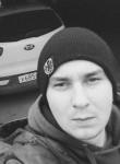 Chelovek, 32  , Belyy Gorodok
