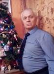 Vadim, 57, Kalach