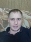 Matvey, 34  , Nefteyugansk