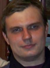 maksim, 40, Russia, Vologda