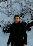 Знакомства Ankara