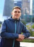 Artem, 18  , Moscow