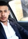 Umut, 24 года, Kızıltepe