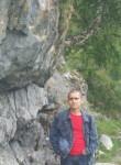 Denis, 33  , Novoaltaysk