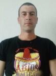 Anatoliy, 30  , Kataysk