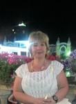 Svetlana, 50  , Adler