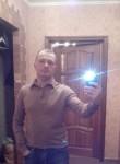 Aleks, 45  , Shcherbinka