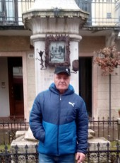 andrejandrejku, 50, Estonia, Tartu