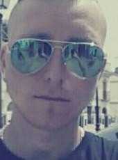 Bogdan, 22, Spain, Montijo