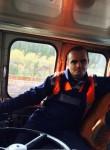 Aleksandr, 38  , Zheleznogorsk-Ilimskiy