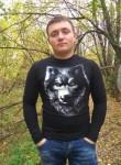 Vyacheslav, 26  , Strzegom